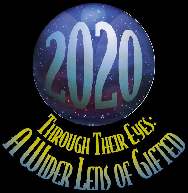 2020 CAGT Conference Logo