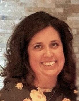 Stefanie Renquist