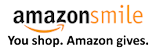 Support CAGT on AmazonSmile