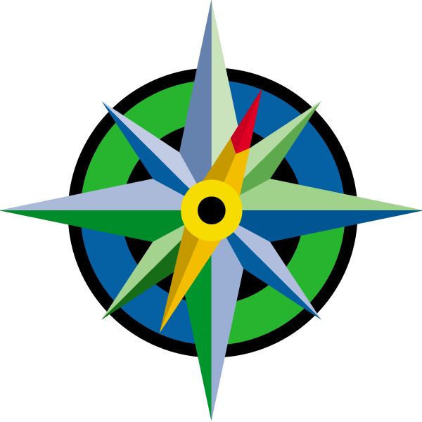 CAGT Logo